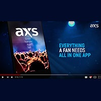 AXS_200x200.jpg