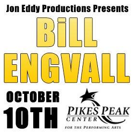 Bill Engvall 275x275.jpg