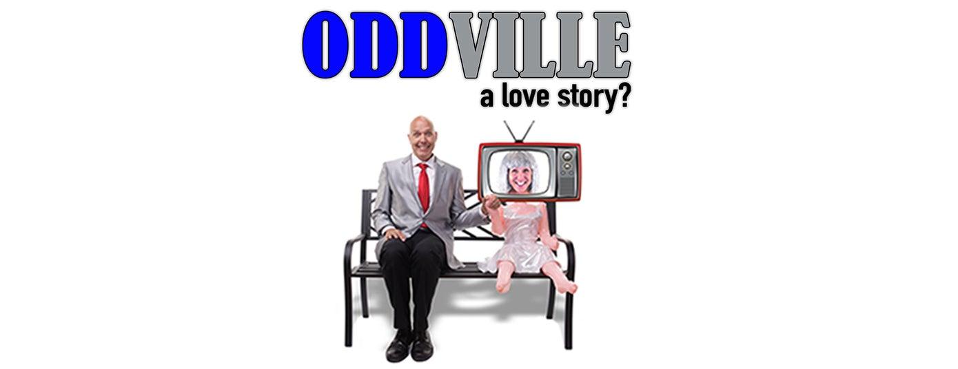 Oddville_1390x536.jpg
