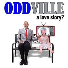 Oddville_275x275.jpg